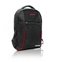 RDP Laptop Bag (Original)