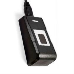 NEXT Biometrics NB-3023-U-UID USB Fingerprint Reader