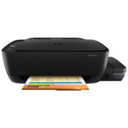 HP 5811 Multi-function Printer