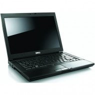 Dell E6400 c2d 160gb hdd  2gb ram old