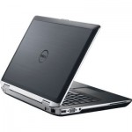 DELL-LATITUDE-E6420(Refurbished)