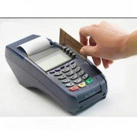Micro ATM Latest Price, Manufacturers & Suppliers