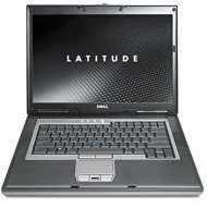Dell D830 (160 GB, 2 GB) Refurbished
