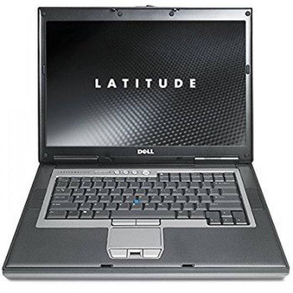 dell-d830-c2d-2gb-ram-160gb-hdd(Used)