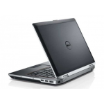 Dell 6320 ( i5 /4 GB/320 GB) Refurbished in brand new condition