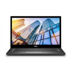 Dell 7240 touch screen i7 8gb ram 256 ssd