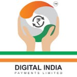 Digital India Payment CSP