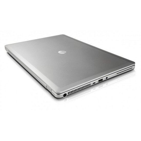 Download HP EliteBook Folio 9480m laptop drivers for ...