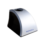 Mantra Mfs100 FingerPrint Scanner USB