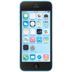 Apple  IPHONE  5C 8gb (4g Phone) Refurbished