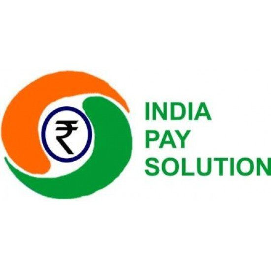 India Pay Solution, DMT, Bill Payment, Recharge, Money Transfer