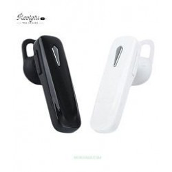 Mi  Universal Wireless Bluetooth 4.1 EDR Headset Headphone