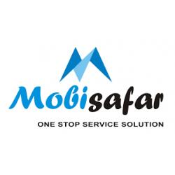 Mobisafar