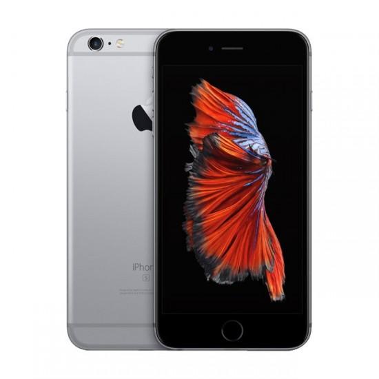 Apple iPhone 6s Plus 2GB RAM 64GB ROM Space Grey Refurbished ~