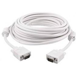 20 Meter VGA Cable