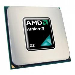 AMD Athlon II X2 B26 3.2GHz Processor
