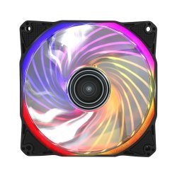 Antec Rainbow 120 RGB Fan