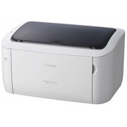 Canon LBP6030W Image Class Laser Printer