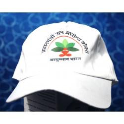 Ayushman Bharat CAP
